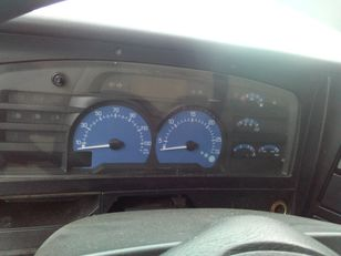 панель приборов RENAULT 5010614130 RVI (5010614130) для грузовика RENAULT midlum
