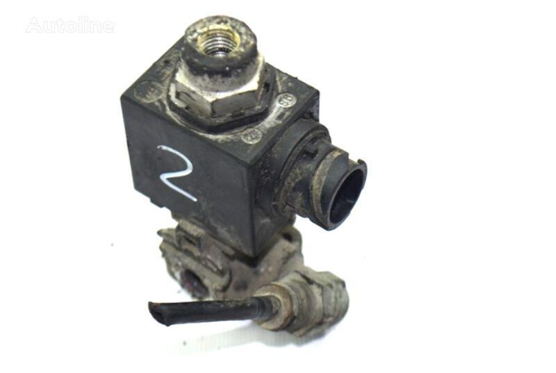 пневмоклапан VOLVO Соленоидный клапан (1078320 9041021) для грузовика VOLVO FH12/FH16/NH12 1-serie (1993-2002)