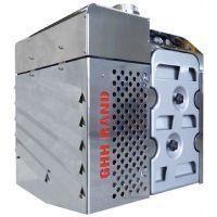пневмокомпрессор для грузовика GHH RAND CS 1200 IC