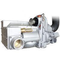 пневмокомпрессор для грузовика GHH RAND CS 1200 LIGHT
