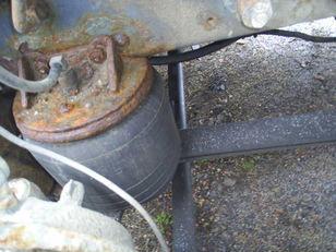 пневмоподушка (1279141) для грузовика DAF CF 75