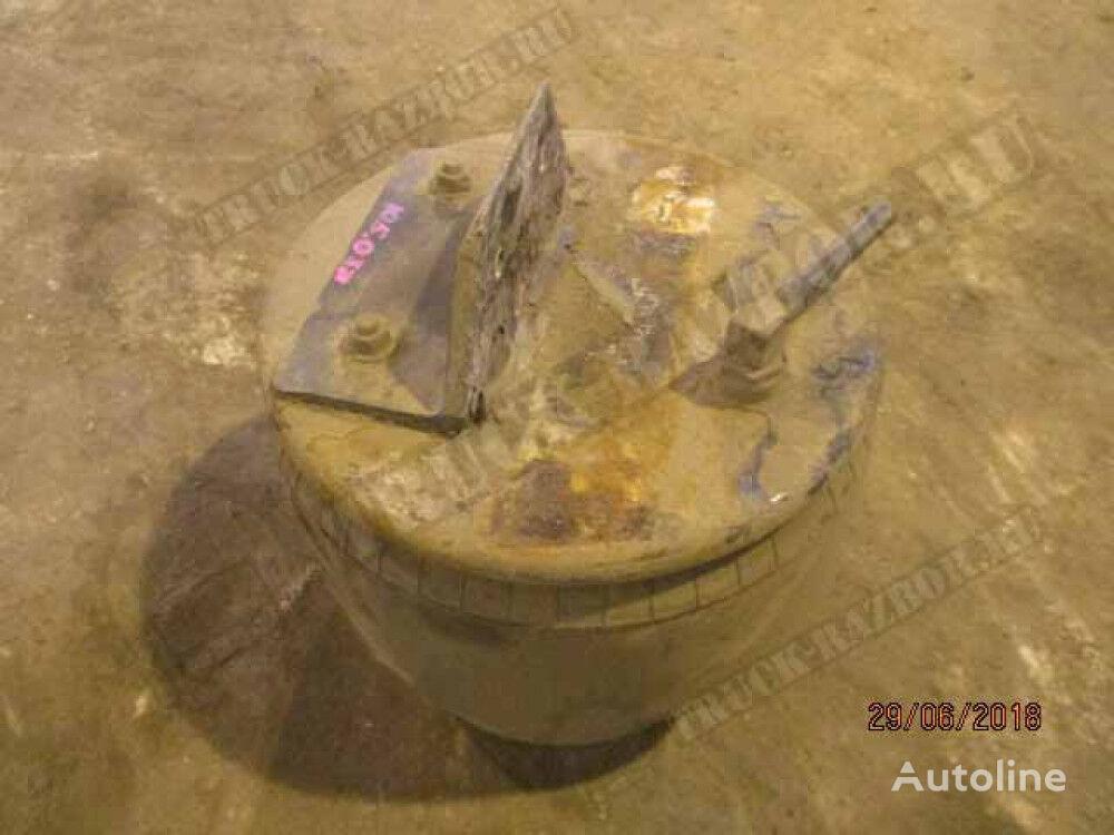 пневмоподушка задняя (1794420) для тягача DAF