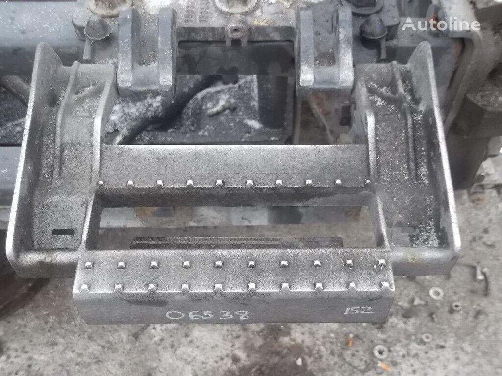 подножка для грузовика DAF