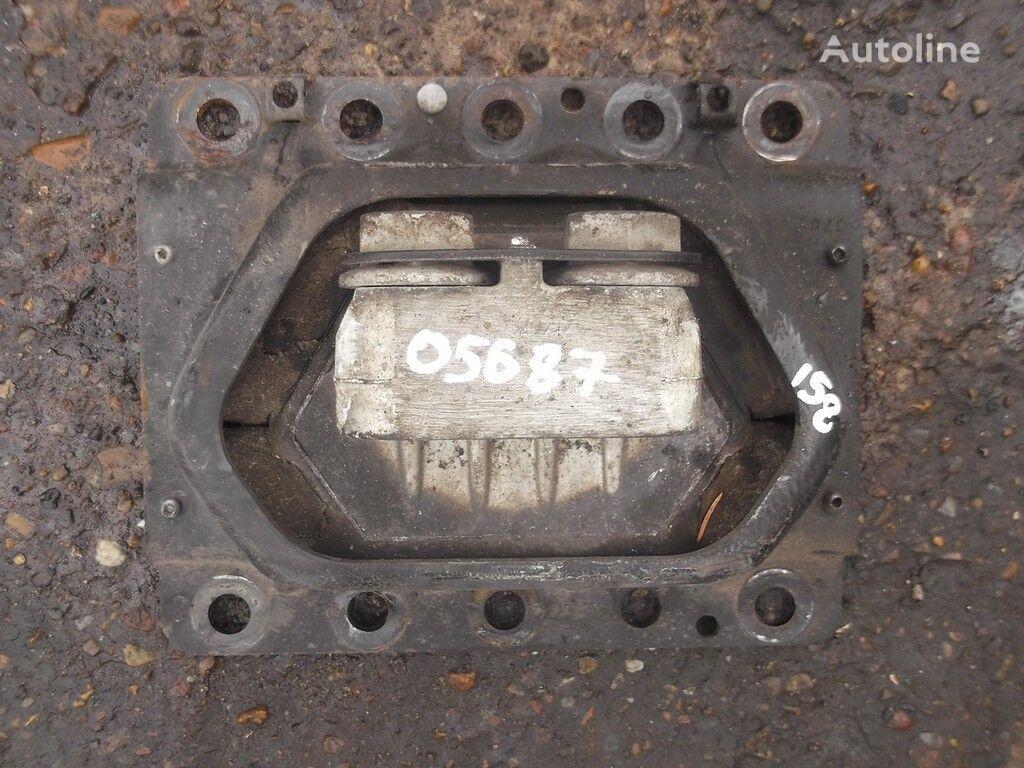 подушка опоры двигателя  Опора двигателя задняя Renault для грузовика