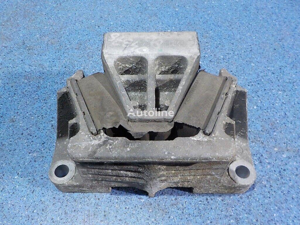 подушка опоры двигателя для грузовика MERCEDES-BENZ
