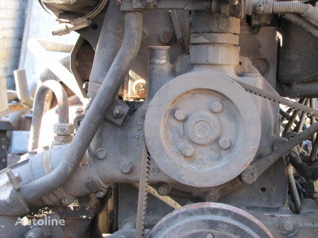 помпа охлаждения двигателя для тягача DAF 95XF