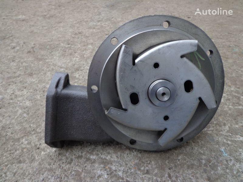 новая помпа охлаждения двигателя для тягача RENAULT Magnum
