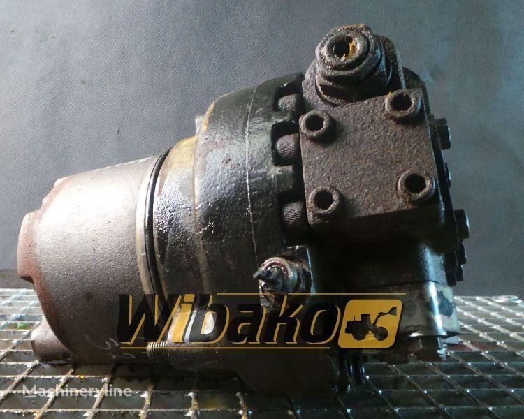 поворотный редуктор  Drive motor Caterpillar AM14 для экскаватора AM14 (131-7133)