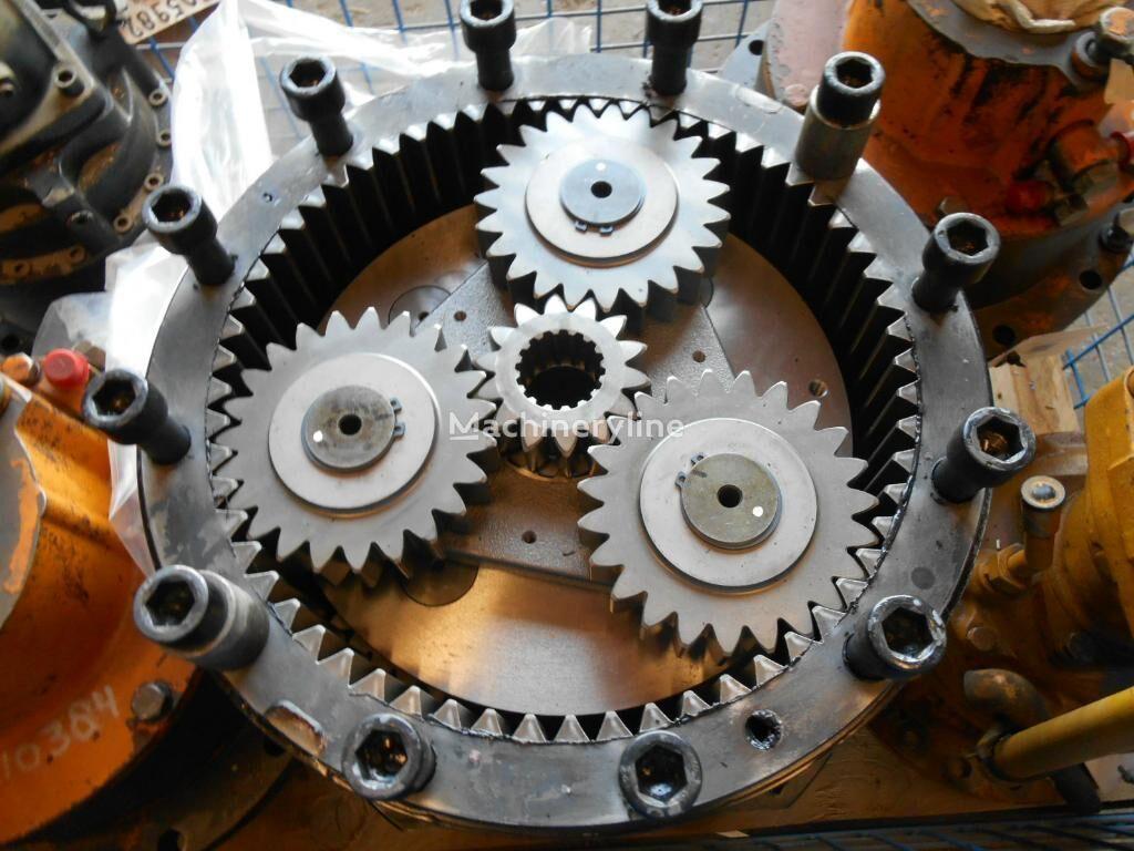 поворотный редуктор KOBELCO LB15V00017F1 для экскаватора KOBELCO SK290LC-6
