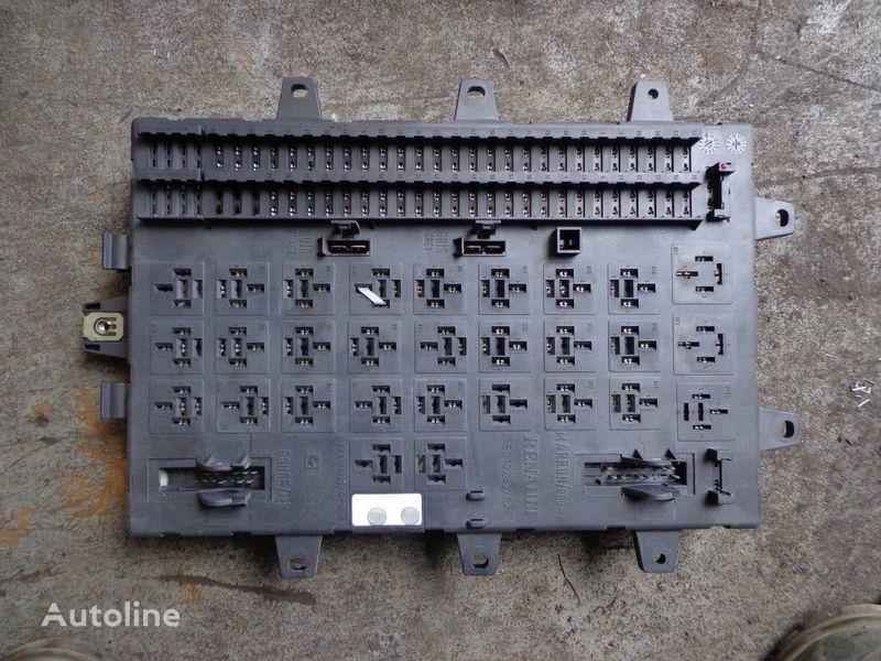 предохранительная коробка для тягача RENAULT Magnum