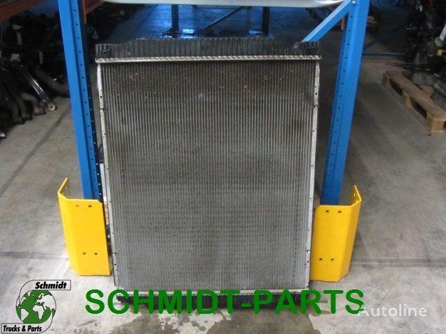 радиатор охлаждения двигателя для тягача IVECO  Stralis