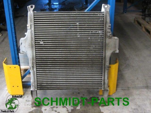 радиатор охлаждения двигателя  50401 5564 для тягача IVECO Stralis