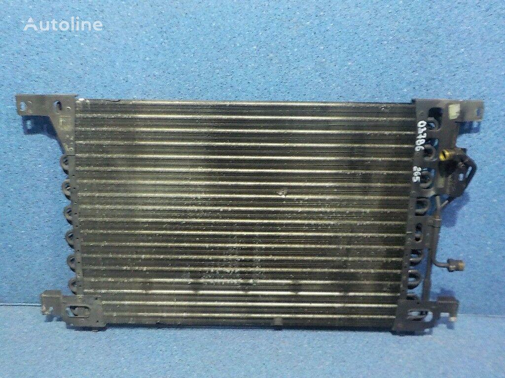 радиатор охлаждения двигателя для грузовика MERCEDES-BENZ