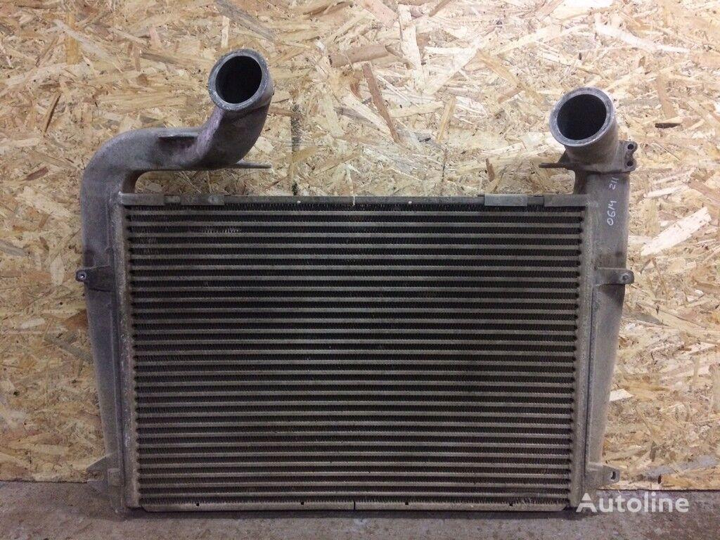 радиатор охлаждения двигателя для грузовика SCANIA