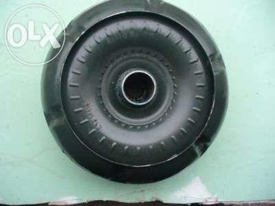 редуктор для фронтального погрузчика KRAMER  312 412; 516 416