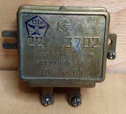 новое реле ГАЗ регулятор 52, 53 (22.3702) для грузовика ГАЗ 52 53