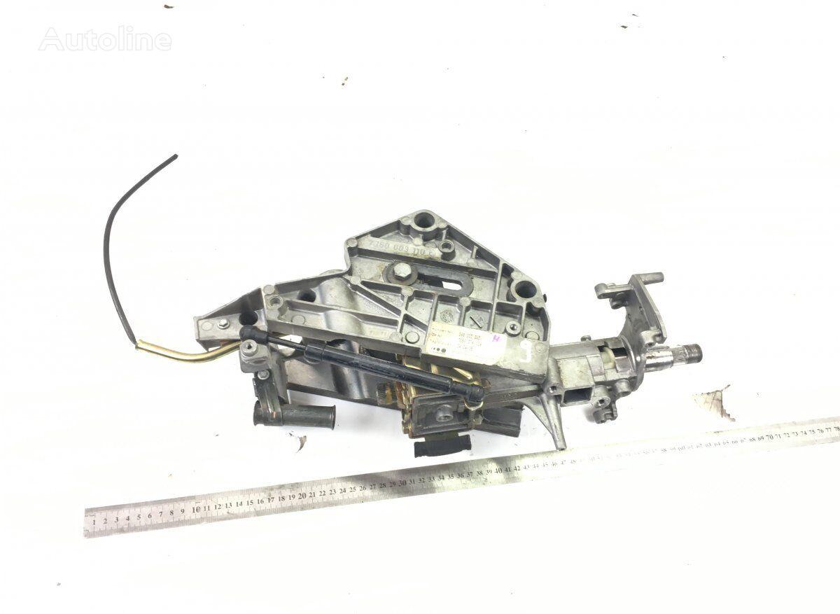 рулевая колонка ZF (500355285) для тягача IVECO Stralis (2002-)
