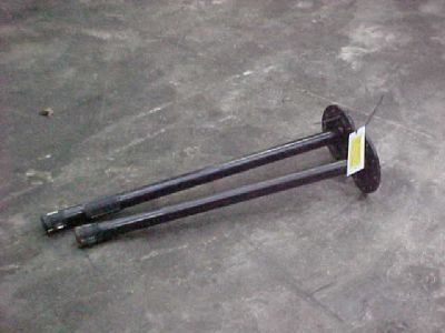 сцепление для тягача DAF Steekas 65