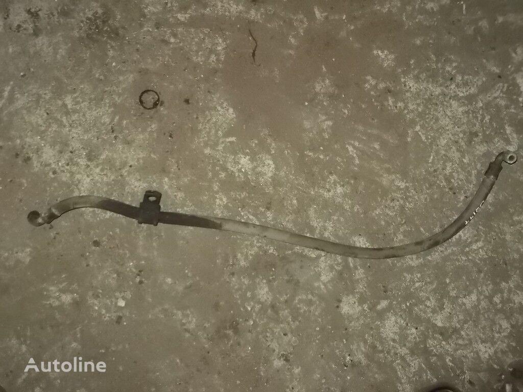 шланг  компрессора Renault для грузовика