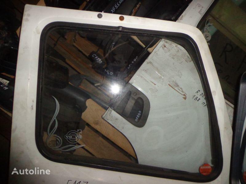 стекло для грузовика VOLVO FM