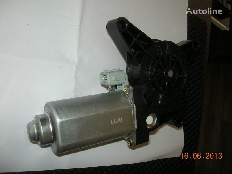 новый стеклоподъемник  двигатель стеклоподъемника ACTROS 0008202808 0008204908 для тягача MERCEDES-BENZ