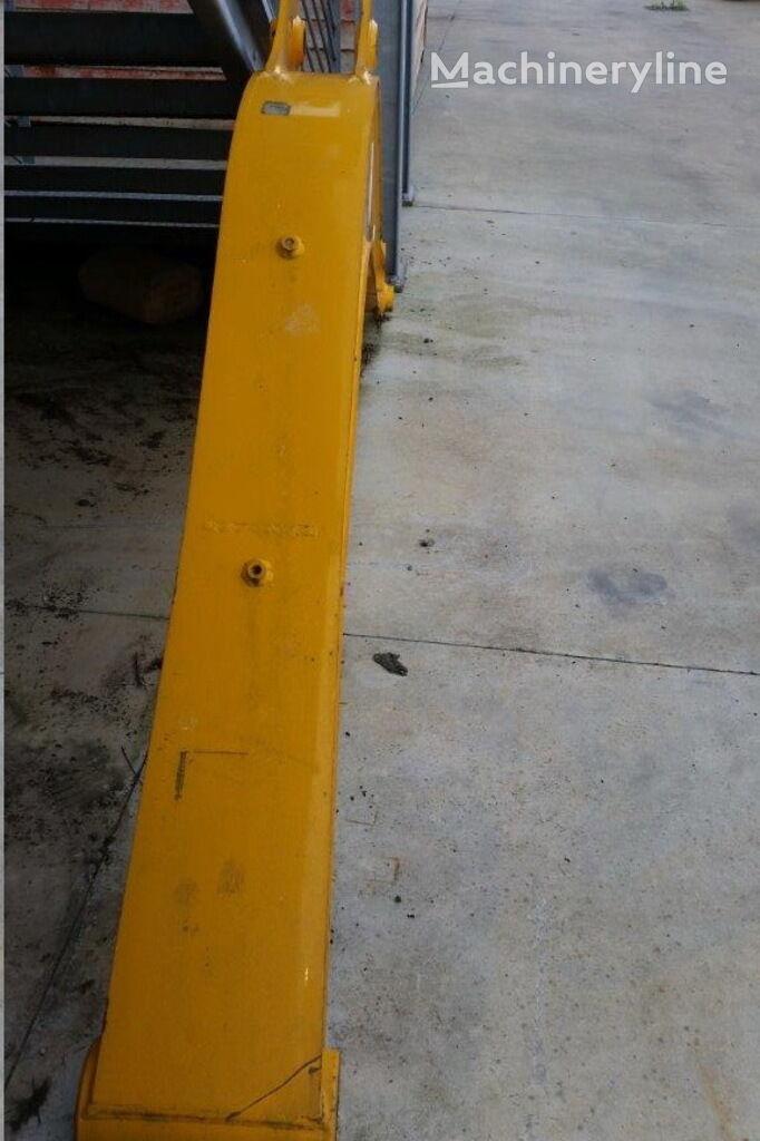 стрела для экскаватора JCB 8030-8032