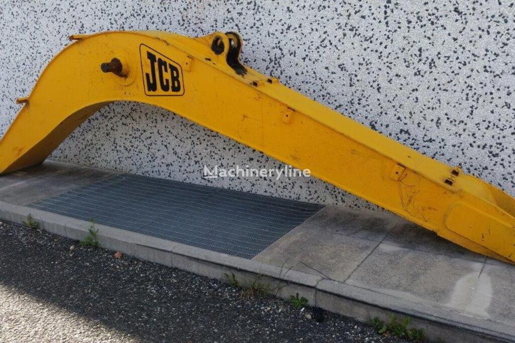 стрела JCB для экскаватора JCB JS290