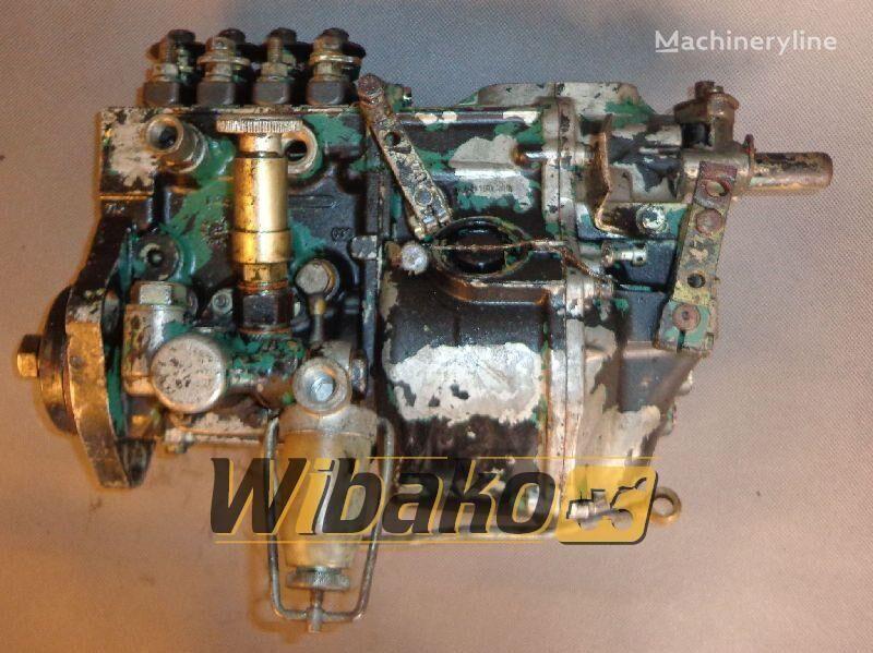 ТНВД  Injection pump Bosch 4721V2 для экскаватора 4721V2 (1425100300)