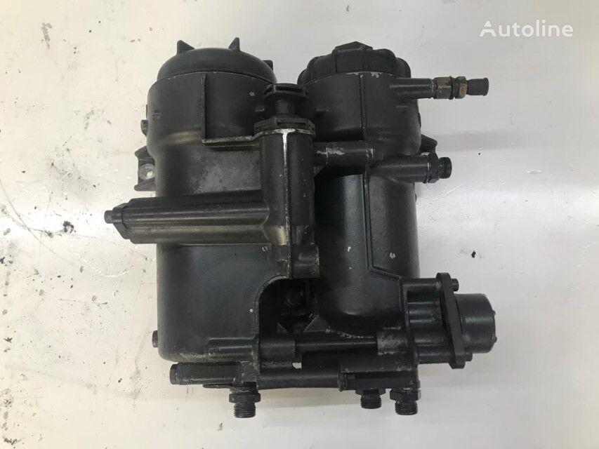 топливный фильтр SCANIA для грузовика SCANIA DC 13 05 XPI