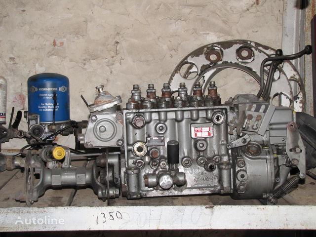 топливный насос для тягача DAF 95XF