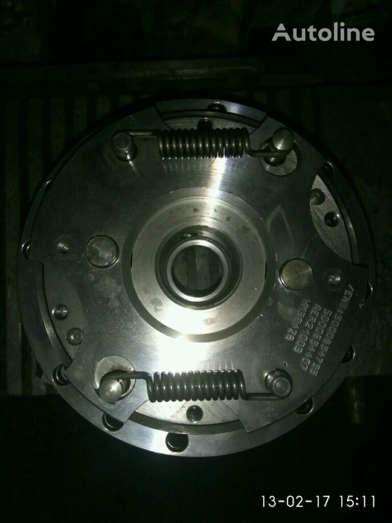 топливный насос  ремонт муфт опережения впрыска ITC для грузовика RENAULT