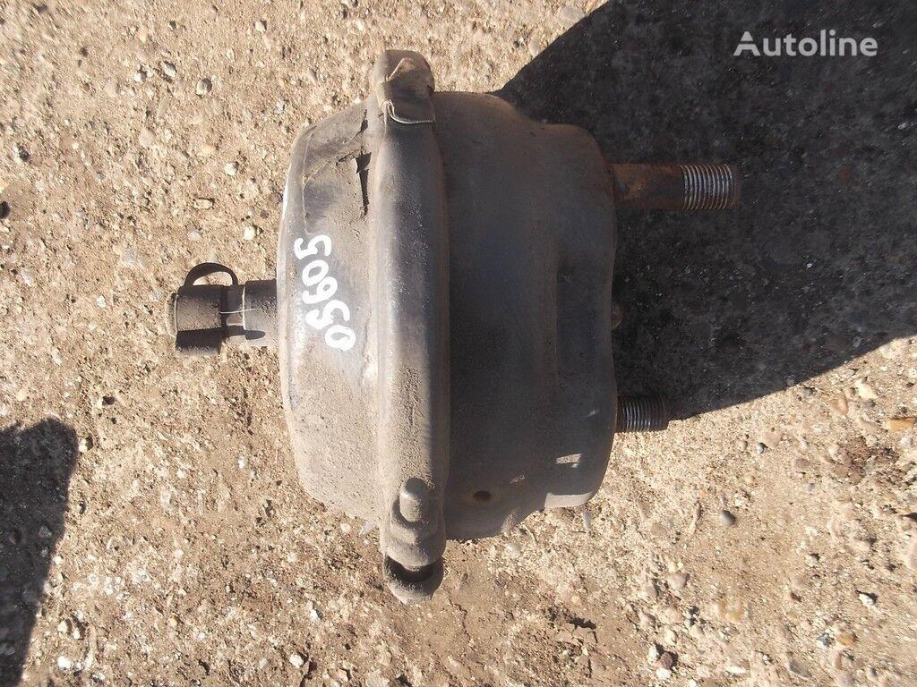 тормозная камера для грузовика RENAULT