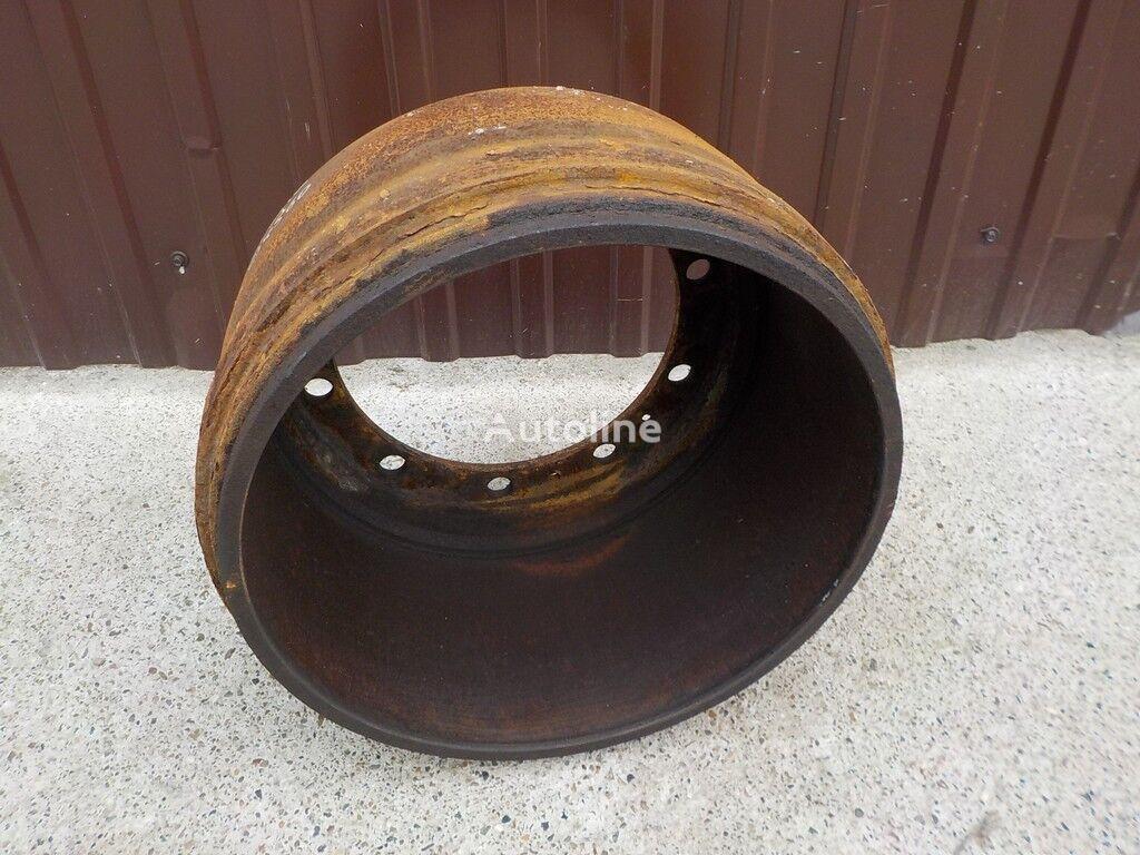 тормозной барабан для грузовика SCANIA