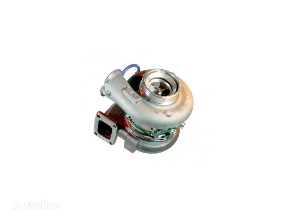 турбокомпрессор HOLSET для грузовика IVECO STRALIS