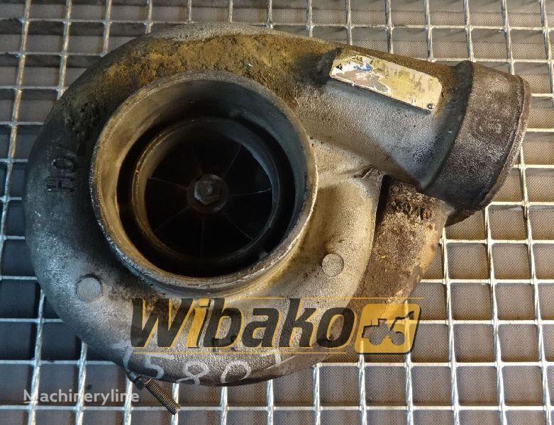 турбокомпрессор  Turbocharger Holset HX50 для экскаватора HX50 (3594809)