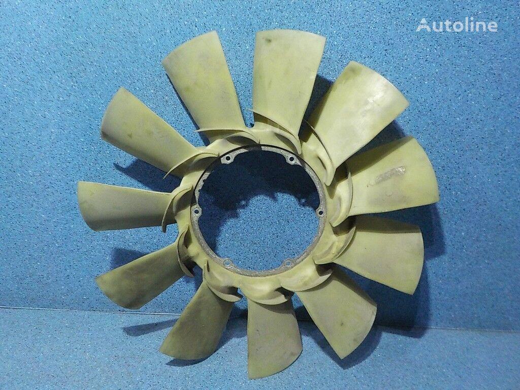 вентилятор охлаждения для грузовика DAF