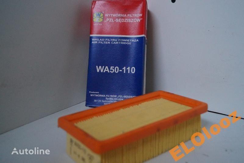 воздушный фильтр для микроавтобуса SĘDZISZÓW WA50-110 AP040 PANDA UNO