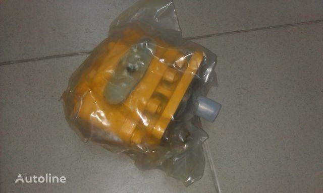 новая запчасти  насос рулевого управления SHANTUI SD23 для бульдозера