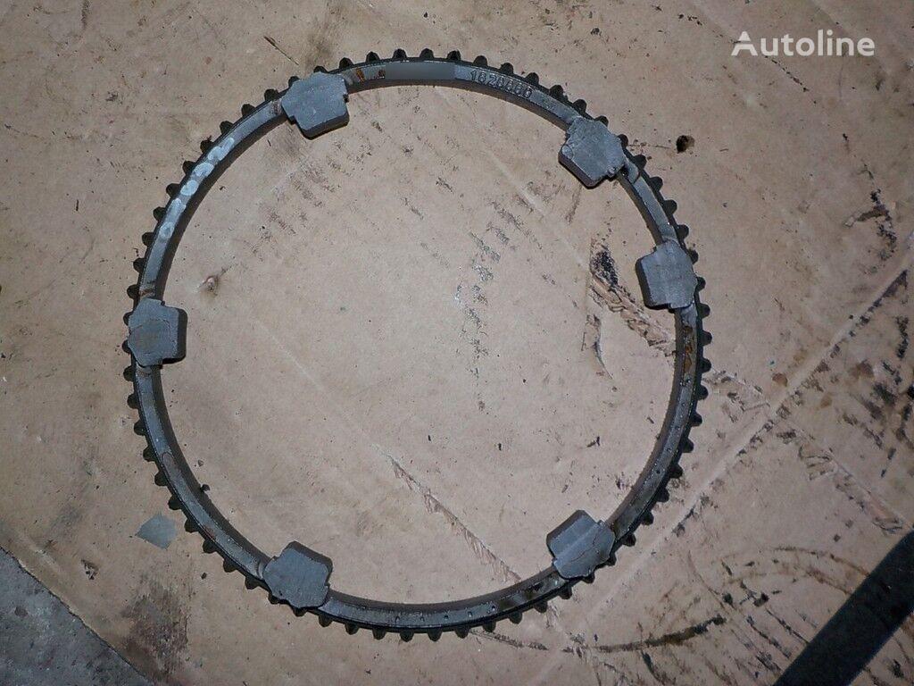 запчасти  Кольцо синхронизатора Scania для грузовика