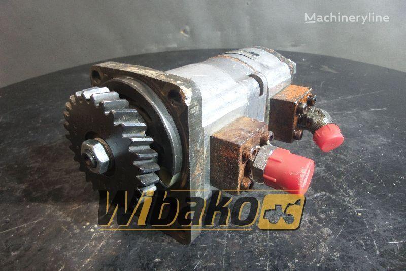 запчасти  Gear pump Bosch 0510565009 для бульдозера 0510565009