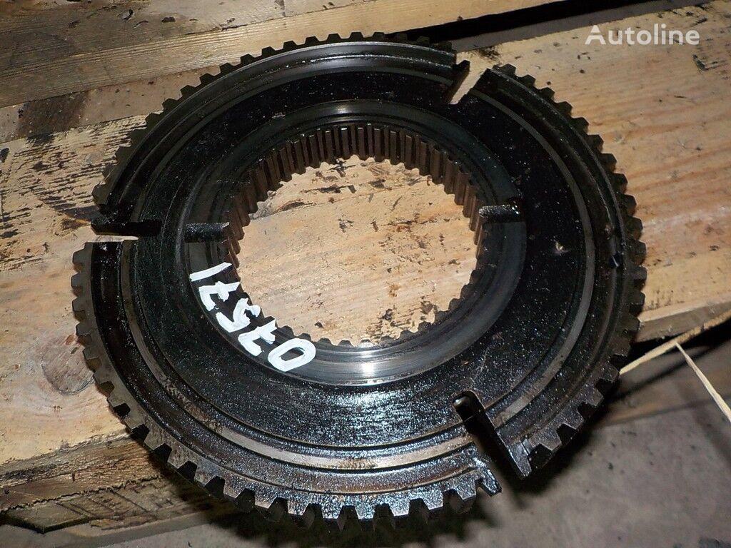 запчасти  Кольцо синхронизатора для грузовика DAF