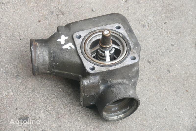 запчасти  Термостат DAF 85-95 для тягача DAF XF,CF
