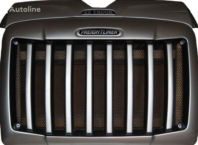 новая запчасти  Продаю решетку радиатора для грузовика FREIGHTLINER Century