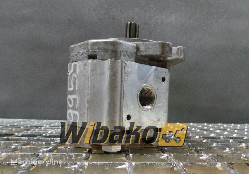 запчасти  Gear pump Bondioli & Pavesi HPLPA211DSVG4G4B00 для другой спецтехники HPLPA211DSVG4G4B00