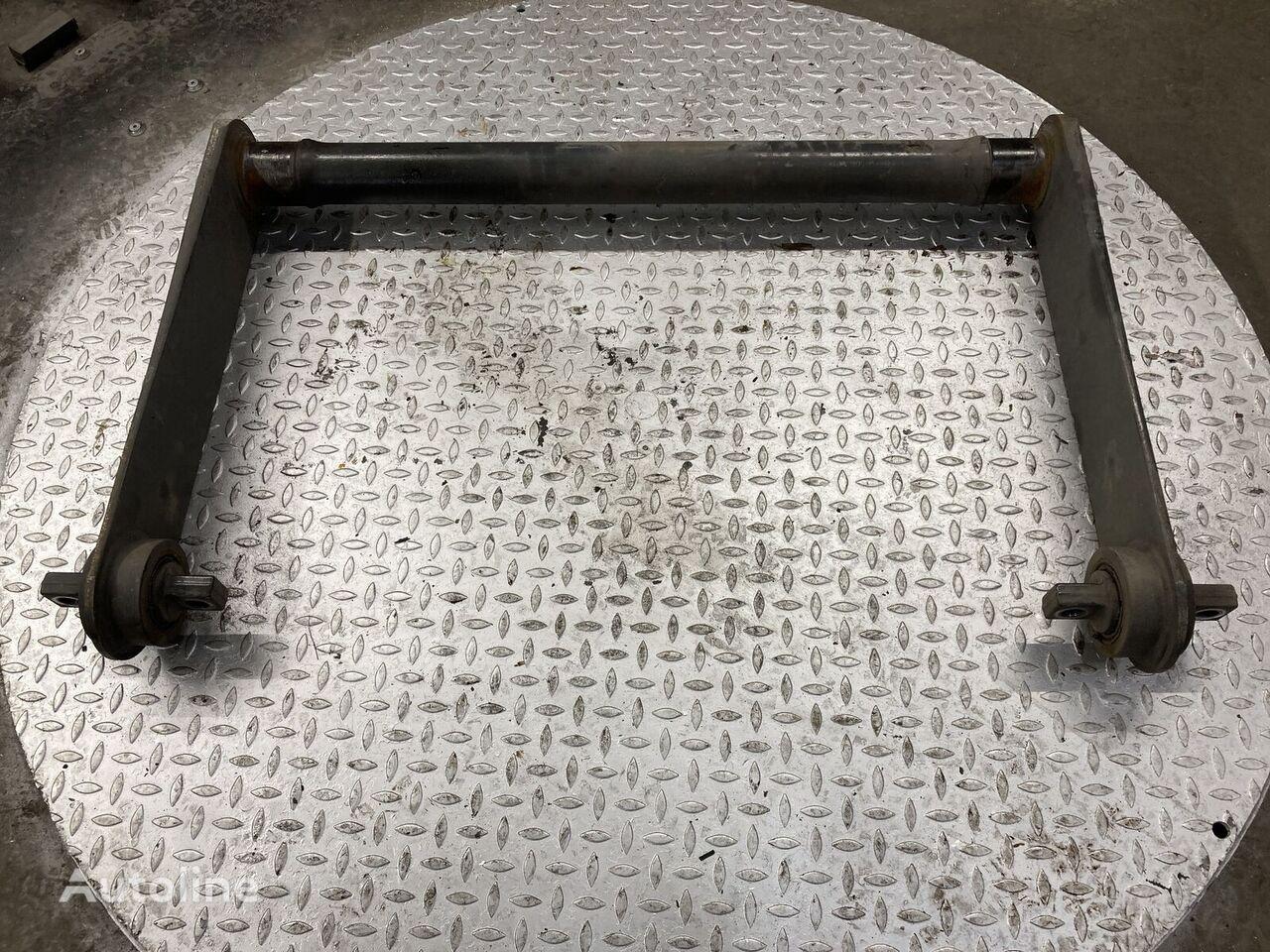 запчасти  Torsiestaaf achteras для грузовика MERCEDES-BENZ Torsiestaaf achteras