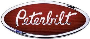 запчасти Peterbilt PETERBILT для грузовика PETERBILT
